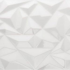 prisma white
