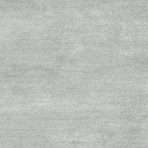 _rainstone_grey_60x60cm
