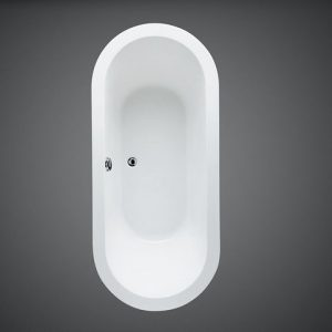rak dkm designer bath
