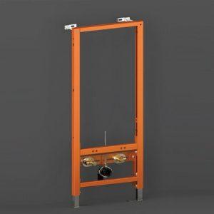 rak ecofix reg frame