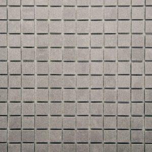 rak lounge grey
