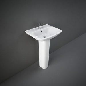 rak origin basin 52cm