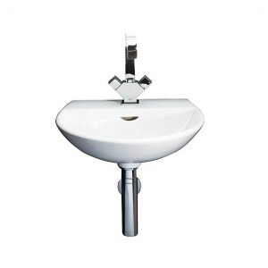 rak reserva 40cm hand basin