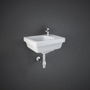 rak resort 36cm wash basin