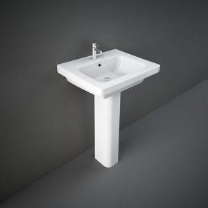rak resort 50cm basin