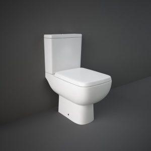 rak series 60cm wc