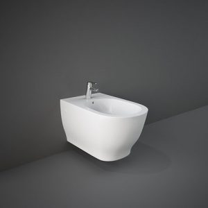 rak wall hung bidet hidden fix