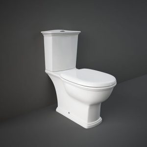 rak washington full access wc