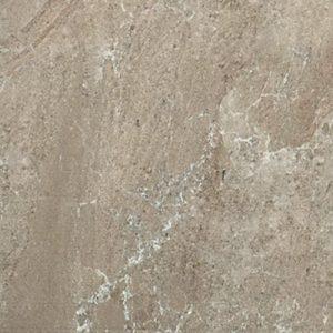 recife gris 31.6x90