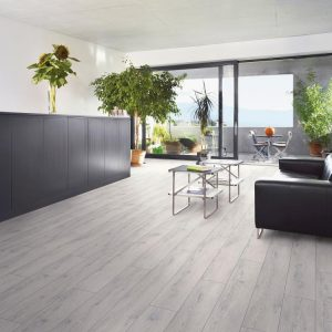 Porcelanosa Laminate Flooring