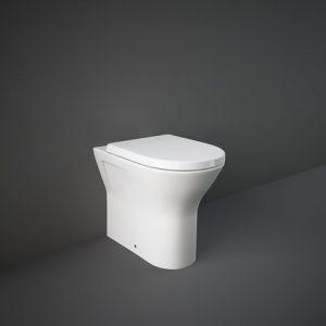 resort comfort 45cm BTW Pan