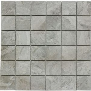 rockies_montana_mosaic 300x300mm