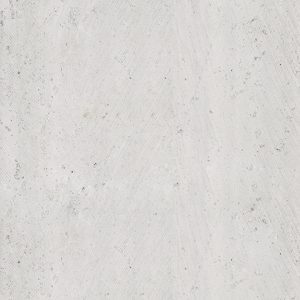 100145151 P18569191 RODANO CALIZA ANT. 59.6X59.6 (A)