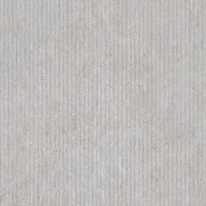 100177522 P23107161 RODANO LINEAL ACERO 31.6X59.2 (A)