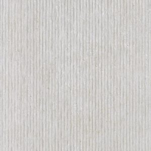 100177523 P23107151 RODANO LINEAL CALIZA 31.6X59.2 (A)