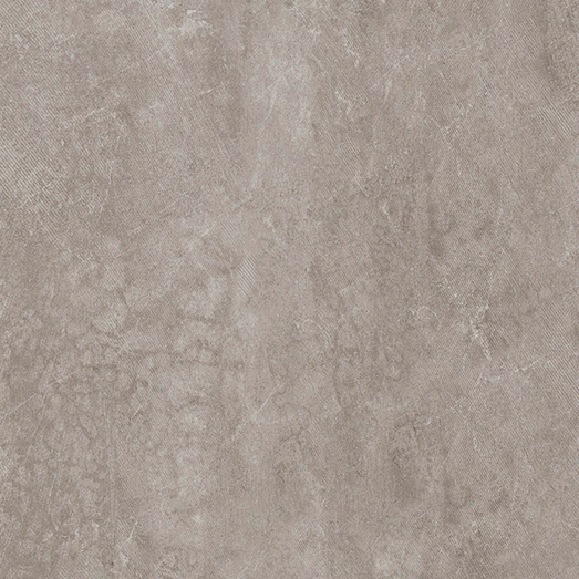 100130252 P24600371 RODANO TAUPE ANT. 44.3X44.3 (A)