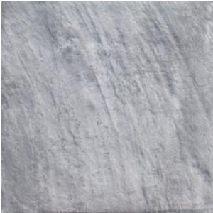 rustic gris