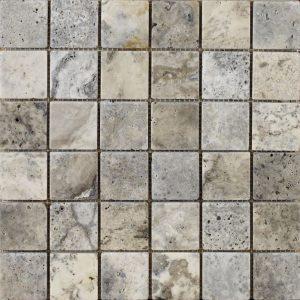 s20004_anatolian_grey_5x5_mosaic