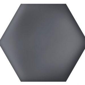 shadow-matt