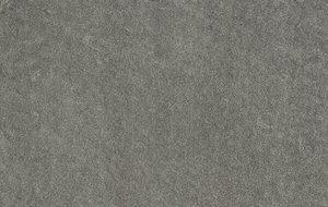 shine shone dark grey 600x300