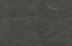 shine stone black 600x300