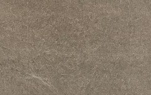 shine stone brown 300x600