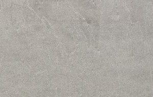 shine stone grey 600x300