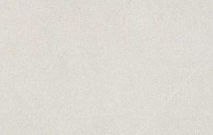 shine stone ivory 600x300