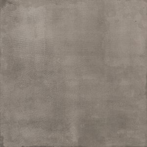 100202884 P18570491 SOHO TAUPE ANT. 80X80 (A)