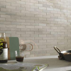 tech_marble_beige_brick_mosaic_97x27mm