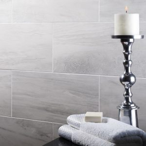 tech_marble_grey_600x300mm