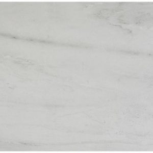 tech_marble_white_600x300mm