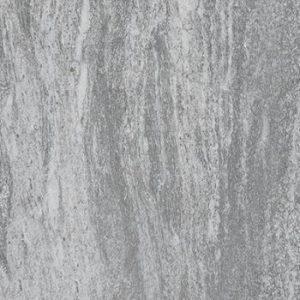 valstein dark grey porcelain 300x600mm