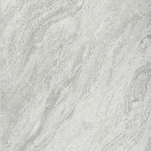 valstein light grey grip 598x598mm