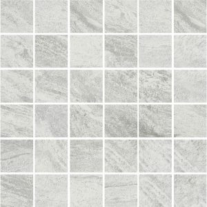 valstein light grey mosaic