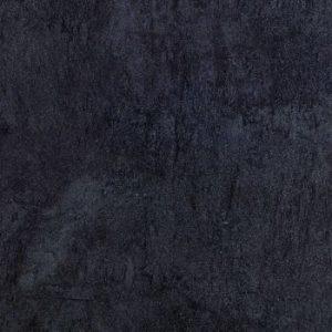 veinstone black semi polished 300x600mm