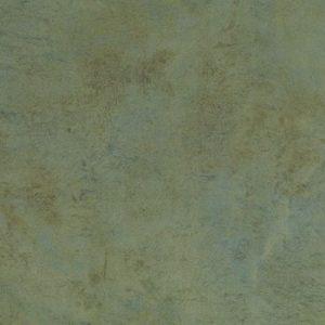 veinstone grey semi polished 300x600mm