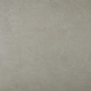 veinstone grey semi polished 600x600mm
