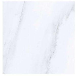 velvet-taco-blanco