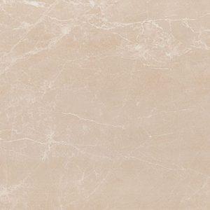 venezia marfil 59.6x59.6cm