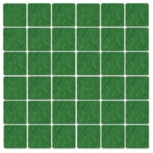 waxman harmonie buis mosaic