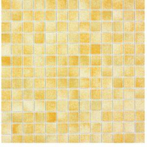 waxman harmonie camel mosaic