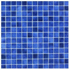 waxman harmonie caraibes mosaic