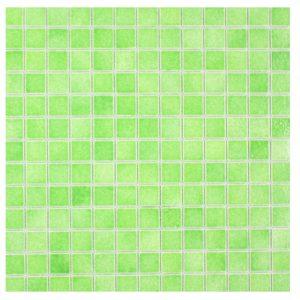 waxman harmonie clairiere mosaic