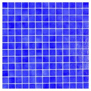 waxman harmonie danube mosaic