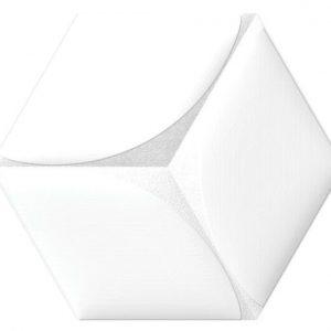 white-matt-decor