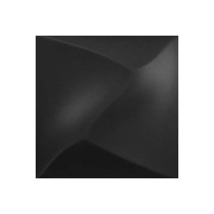 woge-black-matt-decor