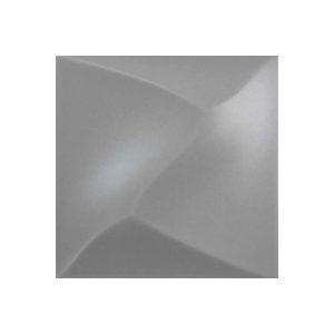 woge-cool-grey-matt-decor