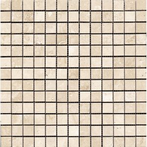 100000561 L119404501 WORLD BEIGE (2) 29X29X1